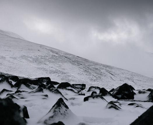 luke-matthews-snowy-header