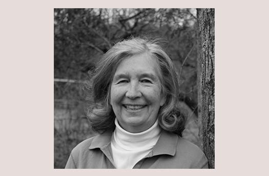 Diana Beresford Kroeger